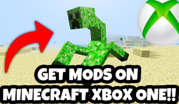 Minecraft How to Install Mods on Xbox Riot Valorant Guide